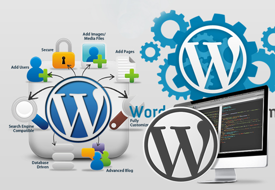 thiet-ke-web-bang-wordpress